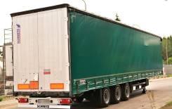 Schmitz Cargobull. Varios Firanka, 24 000 кг. Под заказ