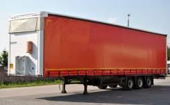 Schmitz Cargobull. Firanka, 24 000 кг. Под заказ