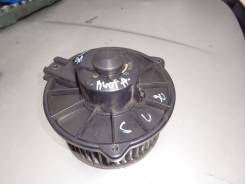 Мотор печки. Toyota Vista, SV30, SV35, SV32, SV33 Двигатели: 3SGE, 3SFE, 4SFE