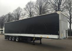 Schmitz Cargobull. S-01, 24 000 кг. Под заказ