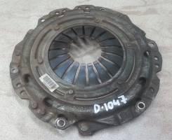 Корзина сцепления. Opel Astra Двигатели: A16XER, Z16XER