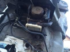 Блок abs. Mazda Atenza, GGEP Двигатели: LFVE, LFDE