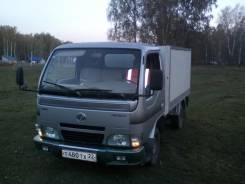 Dongfeng EQ1032. Продаётся грузовик, 3 200куб. см., 1 500кг., 4x2