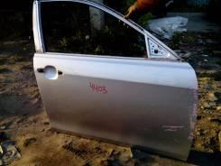 Дверь Toyota Camry ACV40