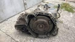 Автоматическая коробка переключения передач. Nissan March, AK12, K12 Nissan AD Expert, VAY12 Nissan AD, VAY12 Nissan Micra, K12E, K12 Двигатель CR12DE