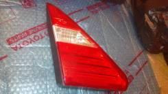 Фонарь левый стопы в багажник Lexus ls430 ucf30 рестайл. Toyota Celsior, UCF30, UCF31 Lexus LS430, UCF30