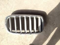 Решетка радиатора. BMW X5, F15