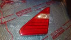 Фонарь правый стопы в багажник Lexus ls430 ucf30 рестайл. Toyota Celsior, UCF30, UCF31 Lexus LS430, UCF30