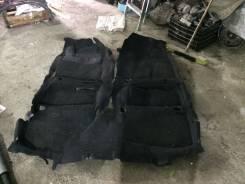 Ковровое покрытие. Toyota Corolla, ZZE150, ZRE151, ZRE152