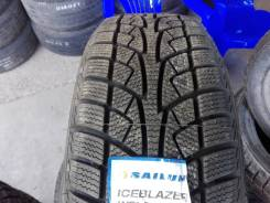 Sailun Ice Blazer WSL2, 205/55R16