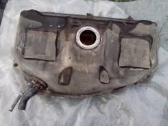 Бак топливный. Nissan Sunny, FB15 Двигатель QG15DE