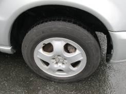 """Комплект колес на Mercedes 17"""" 235/65 R17 ML-class. x17 5x112.00"""