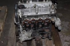 Двигатель Mitsubishi 4G15 Mivec