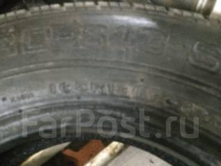 Bridgestone B-style EX. Летние, износ: 5%, 1 шт