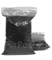 Уголь активированный березовой древесины (БАУ-А) от 0,5 кг