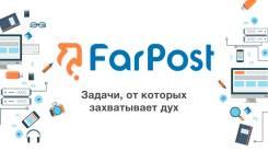 Менеджер по персоналу. LLC Farpost