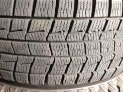Bridgestone Blizzak Revo1. Зимние, без шипов, 2005 год, 5%, 2 шт