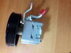 Гидроусилитель руля. Infiniti FX35, S50 Двигатели: VQ35DE, VQ35HR