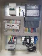 Шкафы учета электроэнергии. Под заказ