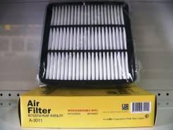 Фильтр воздушный.