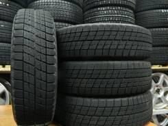 Bridgestone, 185/70R14, 185/70/14