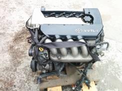 Двигатель. Toyota Celica, ZZT231 Двигатель 2ZZGE