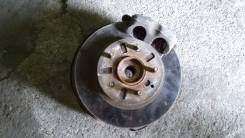 Ступица. Mazda Bongo Friendee, SGE3, SGLW, SG5W, SGEW, SGLR, SGL5, SGL3 Двигатели: FEE, J5D, WLT