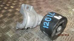 Кронштейн крепления переднего стабилизатора BMW 5-серия F10/F11 2009-