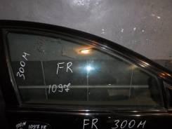 Стекло двери передней правой 1998-2004 3.5 АКПП Chrysler 300M