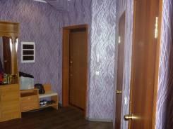 1-комнатная, улица Краснодарская 17. Железнодорожный, частное лицо, 50кв.м.