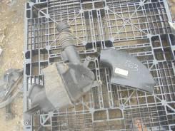 Корпус воздушного фильтра. Toyota Aristo, JZS161 Двигатель 2JZGTE