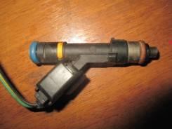 Форсунка инжекторная электрическая 1.8-2.0 2007-2013 Mazda6 GH