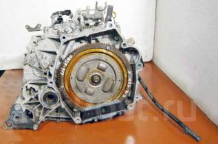 АКПП. Honda: Jazz, Mobilio, City, Mobilio Spike, Fit Aria, Fit Двигатели: L12A1, L13A1, L13A2, L13A5, L15A1, L15A, L12A2, L12A3, L13A3, L13A8, L15A2...