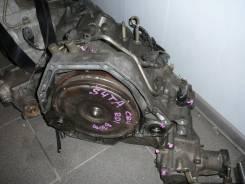 Автоматическая коробка переключения передач. Honda Orthia, EL2
