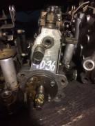 Насос топливный высокого давления. Mitsubishi Canter