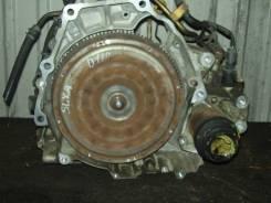 Автоматическая коробка переключения передач. Honda Civic Ferio, CBA-ES1, UA-ES1, LA-ES1 Honda Civic, LA-EU1, UA-EU1 Honda Stream, RN1, LA-RN4, DBA-RN7...