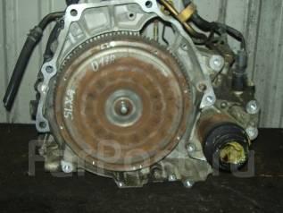 АКПП. Honda Edix, BE1 Honda Stream, RN1, RN5, RN6, RN7, RN2, RN3, RN4, RN8, RN9 Honda Civic, EU1 Honda Civic Ferio, ES1 Двигатели: D17A, 4EE2, D14Z5...