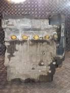 Двигатель Volvo S40/V40 1995-2003 B4184S2