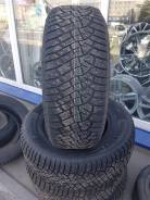Continental ContiIceContact2, 245/45 R17