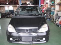 Mercedes-Benz A-Class. WDB1680332J968832, 16696030698667