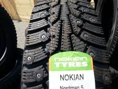 Nokian Nordman 5, 175/70R14