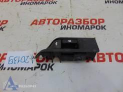 Кнопка открывания багажника Toyota Corolla (E150)