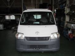 Toyota Lite Ace Van. S402M, 3SZ