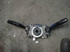 Блок подрулевых переключателей. Toyota Ipsum, SXM15 Toyota Gaia, SXM15 Двигатель 3SFE
