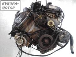 Двигатель Ford Maverick 2004 3.0 литра бензнин