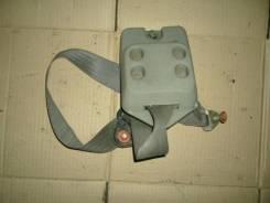 Ремень безопасности. Mitsubishi Canter, FE425 Двигатель 4D32