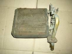 Радиатор отопителя. Mitsubishi Canter, FE425 Двигатель 4D32