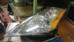 Фара Nissan Murano до 03-08 года