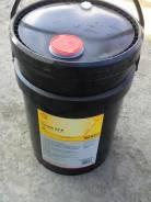 Shell. Вязкость ISO VG 46, синтетическое