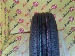 Bridgestone Turanza ER33. Летние, без износа, 1 шт